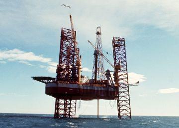México busca atraer 11.250 millones de dólares con nuevos contratos petroleros