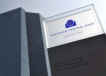 Draghi abre la puerta a un cortafuegos público para solucionar los problemas de la banca