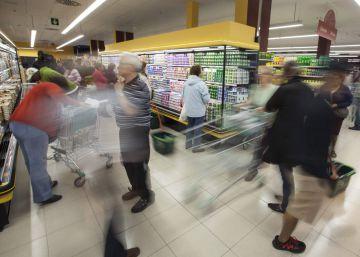 Mercadona lanza una línea de charcutería sin carne