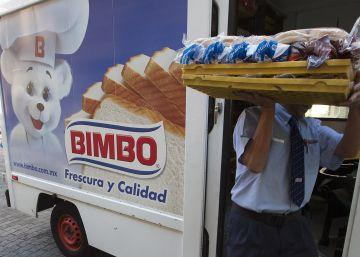 Bimbo cierra la compra de Panrico y se hace con las marcas Donuts y Bollycao
