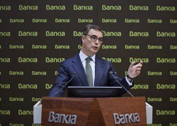 """""""La banca no puede atajar el fraude de las pensiones de la Seguridad Social"""""""