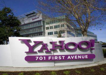 Verizon, cerca de alcanzar un acuerdo para comprar Yahoo