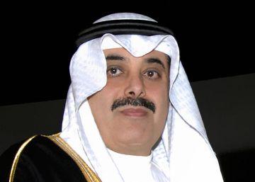 Una familia saudí firma la reestructuración de la mayor quiebra de Oriente Próximo