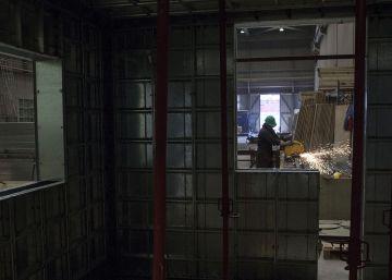 El trabajo precarizado sube 40% desde enero en Argentina