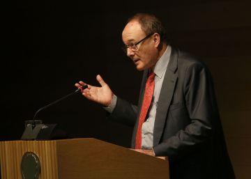 """El Banco de España destaca la """"notable fortaleza"""" de la economía hasta junio"""