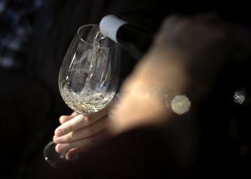 España, el país más afectado por el 'garrafón'