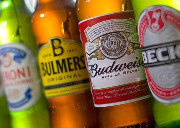 Budweiser eleva la oferta por SABMiller por el 'Brexit'