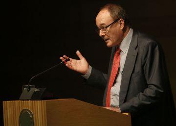 Los tipos negativos afectarán más a la banca española que a la de la zona euro