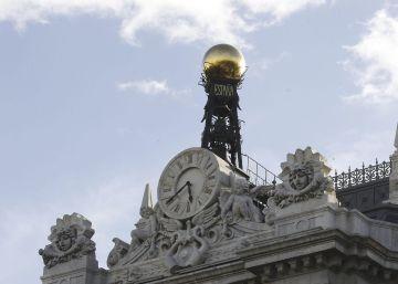 El exjefe de supervisión desmiente a los peritos del 'caso Bankia'