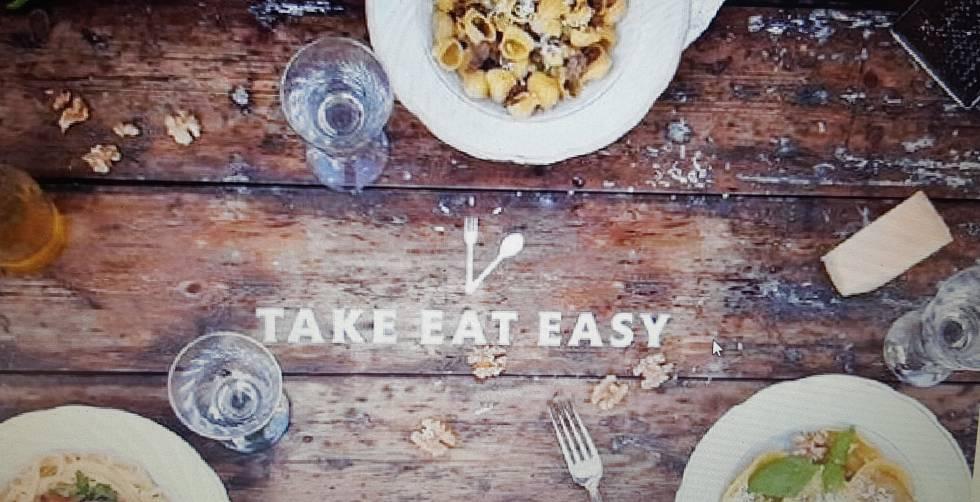 Take Eat Easy cierra por falta de financiación
