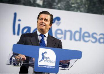 Endesa paga 1.200 millones a su matriz Enel por sus renovables en España