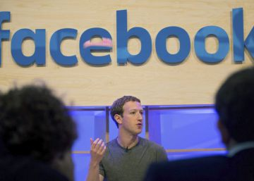 Facebook triplica el beneficio trimestral