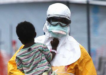 ¿Qué coste económico tendría una pandemia mundial? El armagedón latente de los virus
