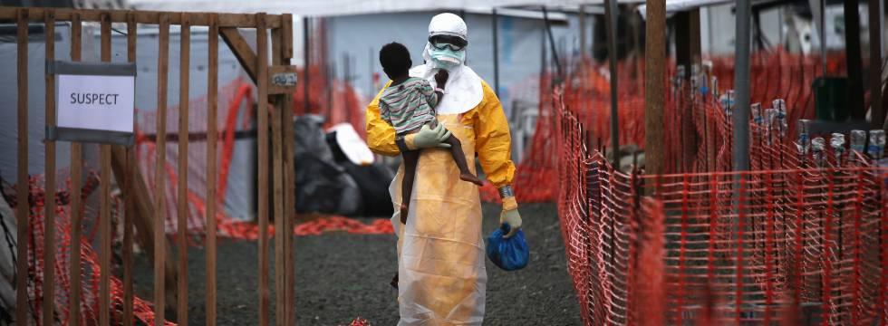 Qual seria o custo econômico de uma pandemia mundial? O armagedom em potencial dos vírus