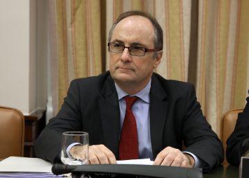 Restoy, subgobernador del Banco de España, se va a presidir un organismo financiero
