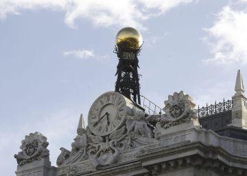 La banca española supera la prueba de estrés de capital sin problemas