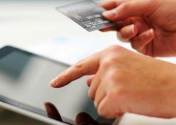 Ecuador impulsa el dinero virtual con bonificaciones sobre el IVA