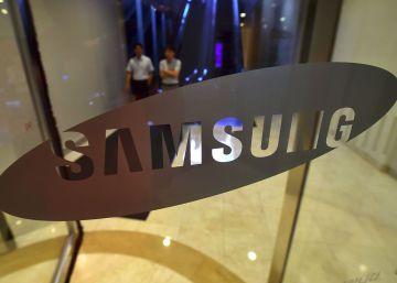 Samsung duplicó su beneficio en España en 2015