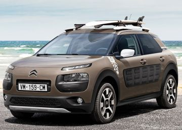 El sector del automóvil se prepara para el fin del plan PIVE