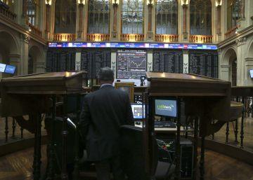 El Tesoro coloca deuda a cinco años a un interés del 0,175%