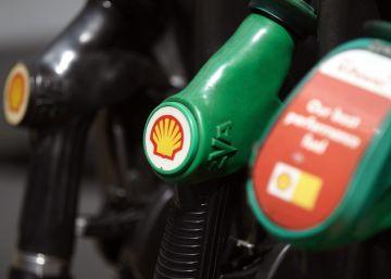 El precio de la gasolina y el diésel vuelve a bajar en el arranque de agosto