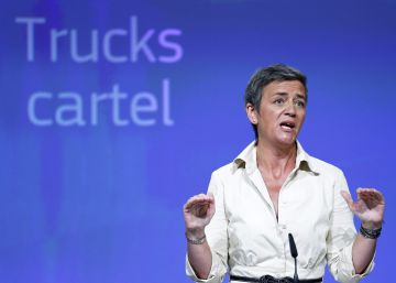 Bruselas considera ilegal el régimen español de ayudas a la TDT
