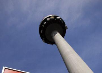 La firma de satélites Astra acusa a RTVE de convocar un concurso 'a la carta'