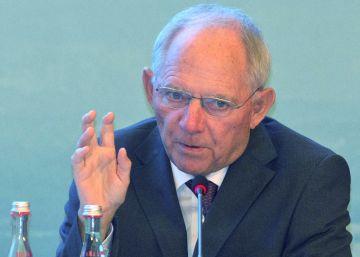 Alemania crea una unidad especial para combatir el lavado de dinero