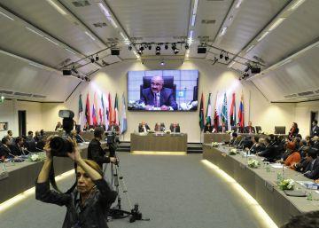 La OPEP prevé una subida de los precios del petróleo