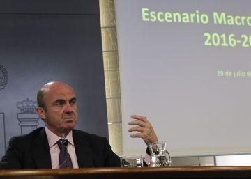 España se libra definitivamente de la multa de Bruselas