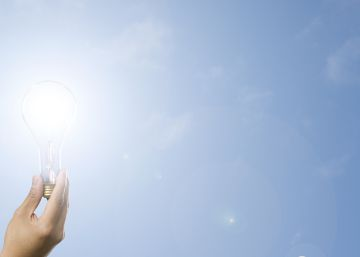 ¿Pagas lo que debes por tu recibo de la luz? Claves para averiguarlo