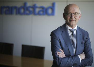 Randstad compra el portal de empleo Monster por 387 millones de euros