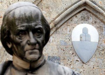 ¿Quién carga con la crisis de la banca italiana?