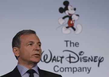 Disney planta la primera semilla para crear un servicio alternativo al cable