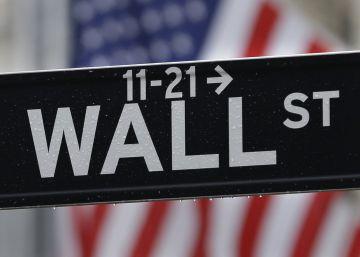 Wall Street bate récords y aspira a alcanzar los 20.000 puntos