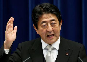 Japón crece menos de lo esperado y siembra dudas sobre las 'Abenomics'