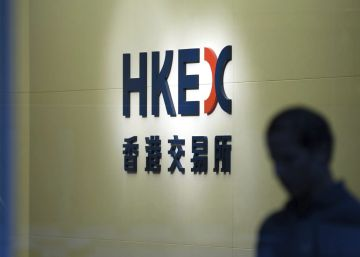 Las Bolsas de Shenzhen y Hong-Kong, conectadas