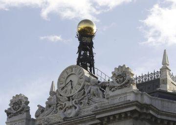 La deuda pública española crece y marca su mayor nivel en más de un siglo