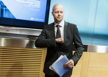 El fondo noruego gana más de 10.000 millones de euros en el segundo trimestre