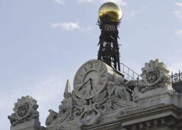 La morosidad de la banca cae en junio al 9,44%, el mínimo desde mayo de 2012