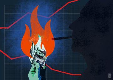 Estados Unidos, ante una decisión sobre su deuda