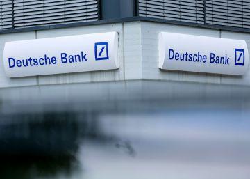 Un delator del Deutsche Bank rechaza cobrar 8,2 millones de recompensa