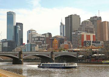 ¿En qué ciudad del mundo se vive mejor? ¿Y peor?