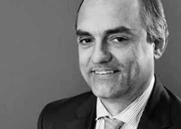 Dubái detiene a un ejecutivo español de una empresa filial de ACS