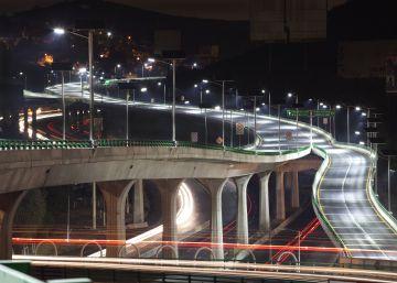 OHL vende otro 24% de su mayor autopista en México por 400 millones