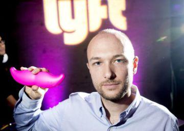 Lyft, el competidor de Uber, no encuentra comprador