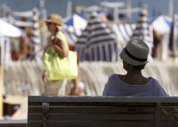 ¿Qué países tienen más vacaciones? No, España no lidera este ránking
