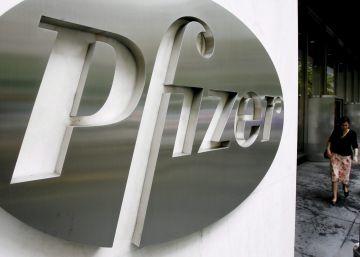 Pfizer se impone a Sanofi en la puja por Medivation