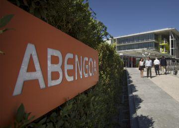 Abengoa vende tres plantas de etanol en Estados Unidos