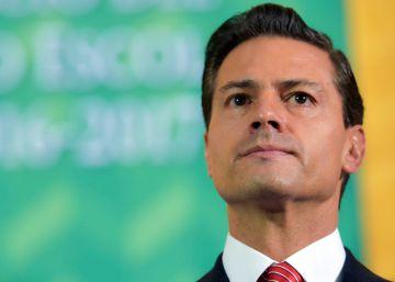 S&P rebaja a negativa la perspectiva de México por la deuda pública